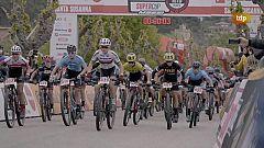 Mountain Bike - Supecup Massi Santa Susana 2021
