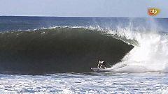 Surfing.es - T4 - Programa 7