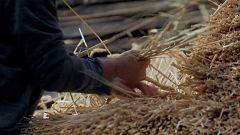 Ruralitas - El oficio de teitador