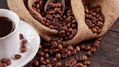 Cómo le sienta el café a nuestro sistema digestivo