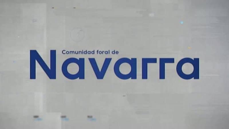 Telenavarra -  23/4/2021