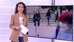 Informativo Telerioja - 23/04/21