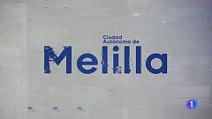 La noticia de Melilla 23/04/2021