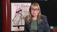 Retrospectiva de Agnès Varda en la Filmoteca