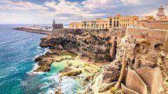 Melilla, un destino muy saludable