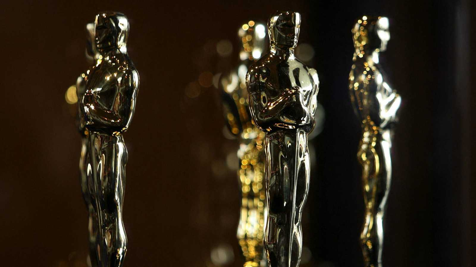 Los Oscar se preparan para su edición más atípica en la que contarán con varias sedes