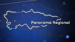Panorama Regional 2 - 23/04/2021