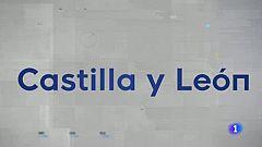 Noticias Castilla y León 2 - 23/04/21