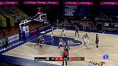 Deportes Canarias - 23/04/2021