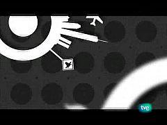No disparen al pianista - Resumen 2009