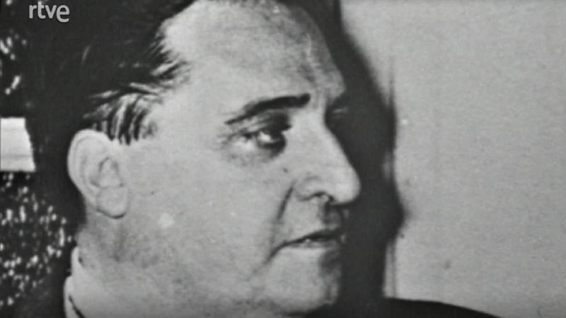 Biografía - Agustín de Foxá