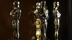 Los Oscar más diferentes en 93 años