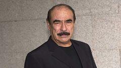 Corazón - Hugo Stuven, mítico productor de TVE, muere a los 80 años por coronavirus