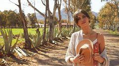Corazón - Sara Carbonero, ¿ilusionada de nuevo?