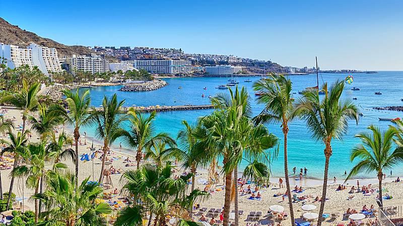Países Bajos organiza un viaje piloto a Canarias para analizar la seguridad del destino y el comportamiento de sus ciudadanos