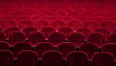 Buena noticias TV - Cine y Fe 2021