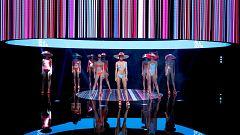 Flash Moda - Conoce las tendencias en moda de baño