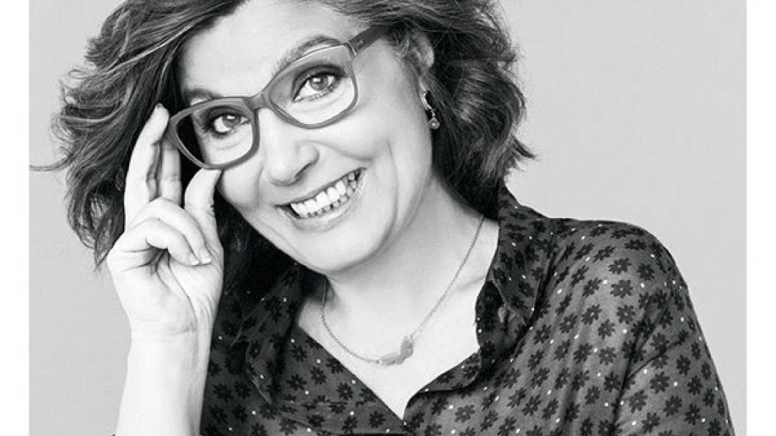 Beatriz Peña, una experta en Belleza Pura