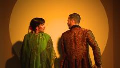 """El mundo de la danza tras la pandemia: """"El caso es bailar"""""""