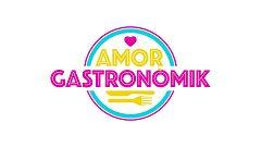 Amor Gastronòmik, el primer 'dating' culinari