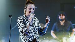 Los conciertos de Radio 3 - Conchita