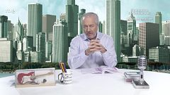 Inglés en TVE - Programa 337