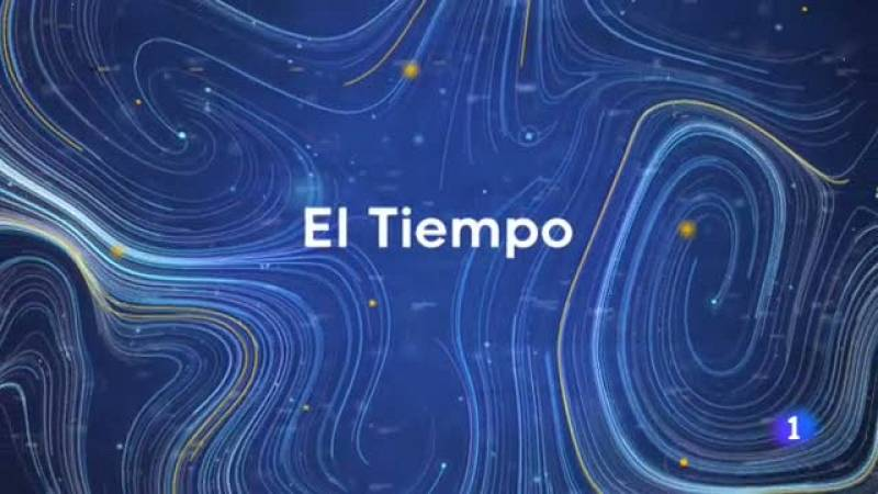 El tiempo en Aragón - 26/04/21 - Ver ahora
