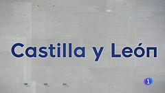 Noticias Castilla y León - 26/04/21