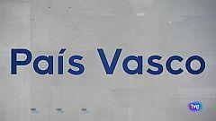 Telenorte 1 País Vasco 26/04/21
