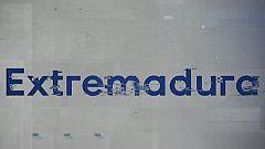 Noticias de Extremadura 2 - 26/04/2021