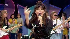 Olla de grillos - 28/09/1991