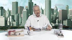 Inglés en TVE - Programa 338