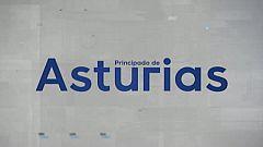 Asturias en 2' - 27/04/2021