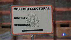 Informativo de Madrid 1 ¿ 27/04/2021