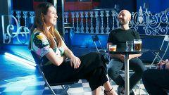 Un país para reírlo - Eva Soriano y Andreu Casanova, el sexo en el humor