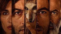 RTVE.es estrena el tráiler de 'La casa del caracol', un thriller psicológico con Javier Rey y Paz Vega