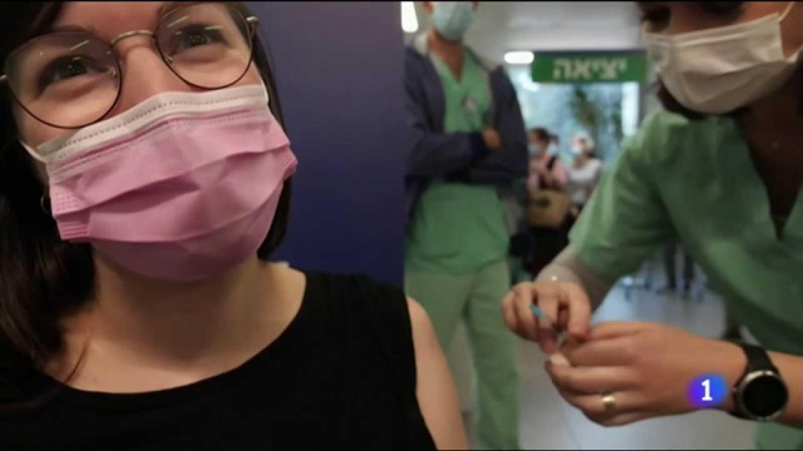 El futuro más próximo de la vacunación