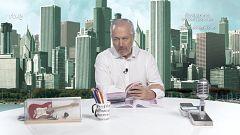Inglés en TVE - Programa 339