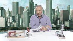Inglés en TVE - Programa 340