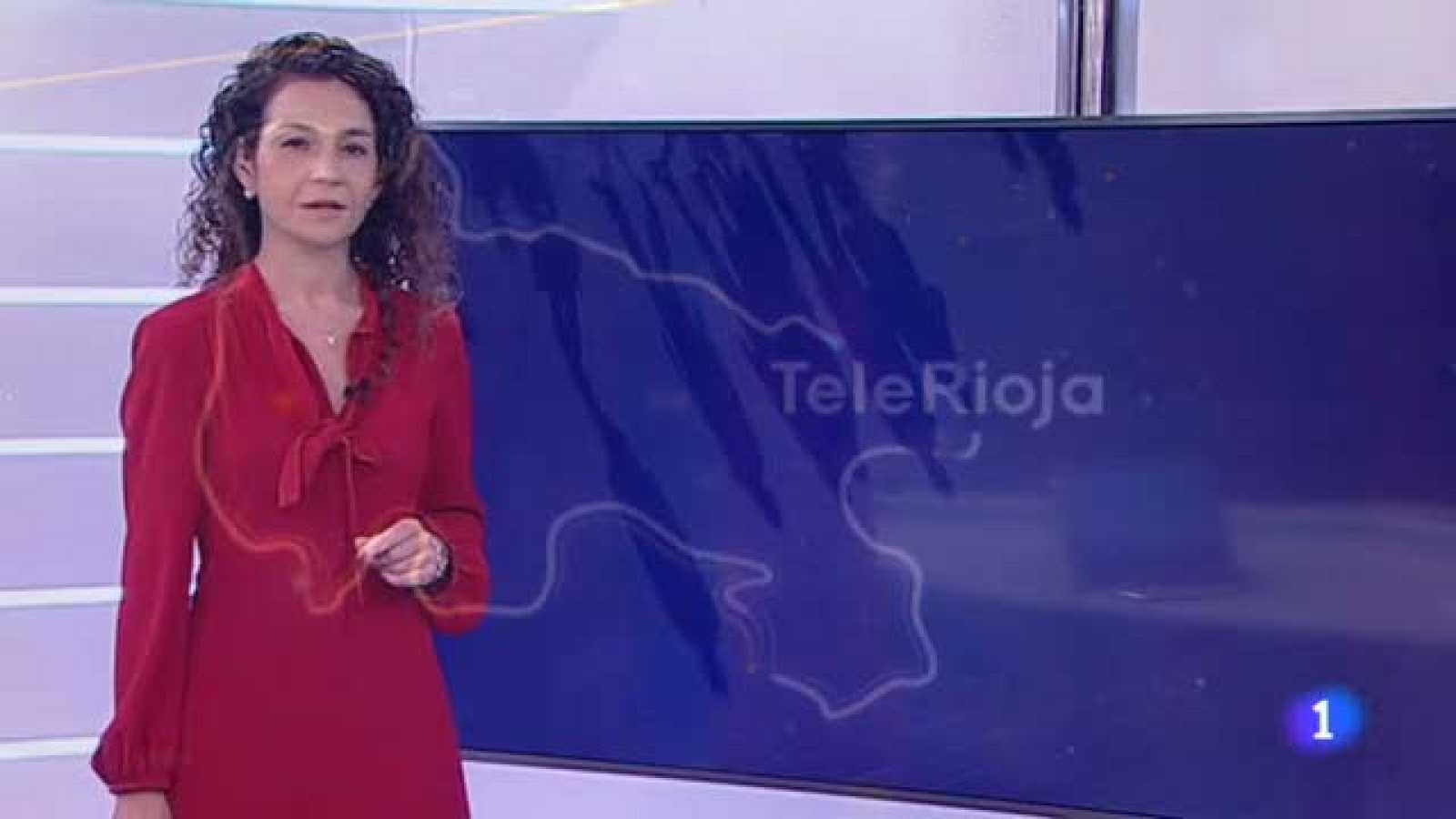 Telerioja en 2' - 28/04/21-Ver ahora