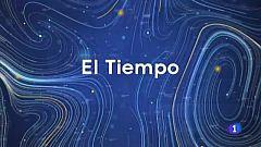 El tiempo en Asturias - 28/04/2021