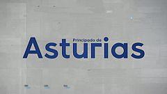 Asturias en 2' - 28/04/2021