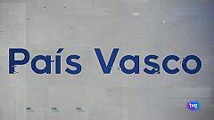 Telenorte 1 País Vasco 28/04/21