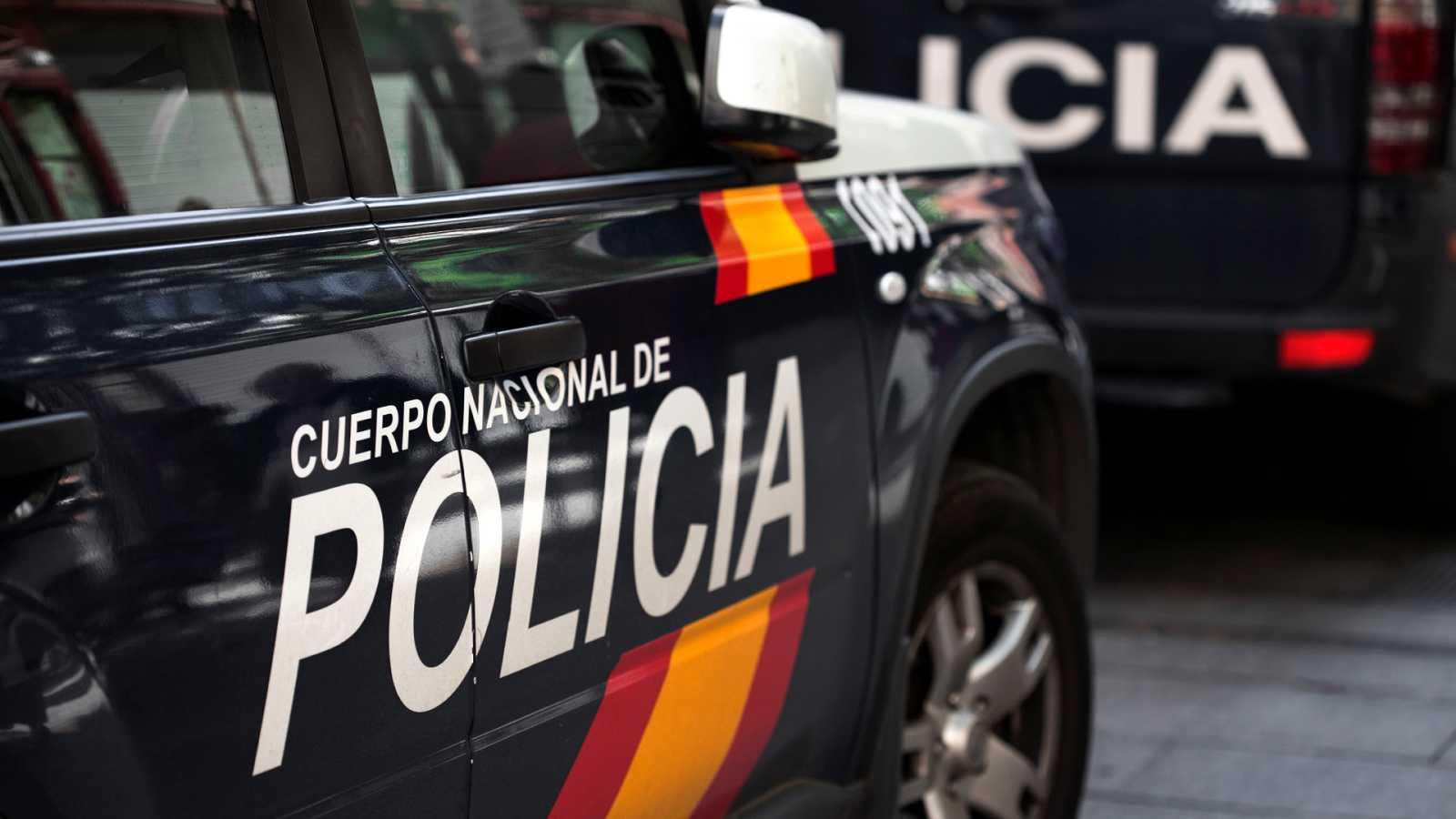 13 personas detenidas en Alicante por agredir presuntamente a un hombre por su orientación sexual