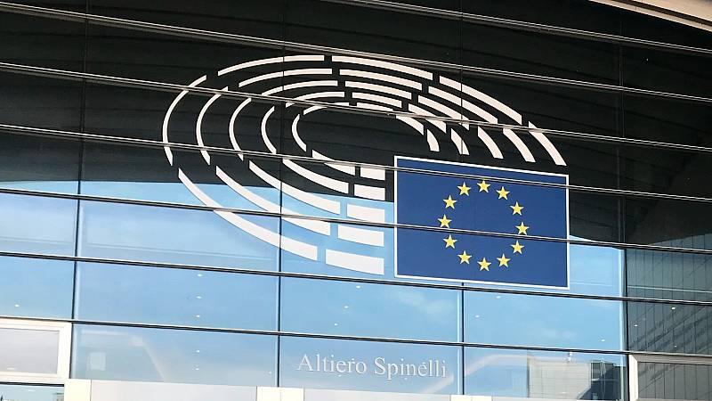 La tramitación del Plan de Recuperación europeo avanza hacia su aprobación