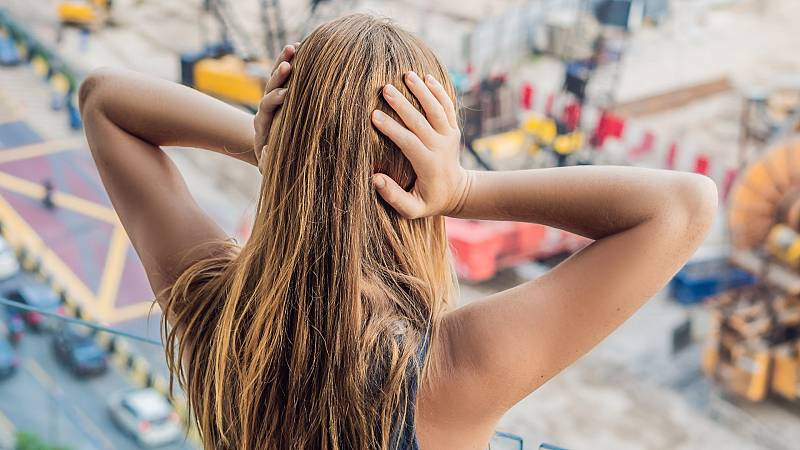 Día mundial del ruido: cada año provoca 12.000 muertes prematuras en Europa