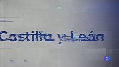 Noticias Castilla y León 2 - 28/04/21