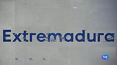 Noticias de Extremadura 2 - 28/04/2021