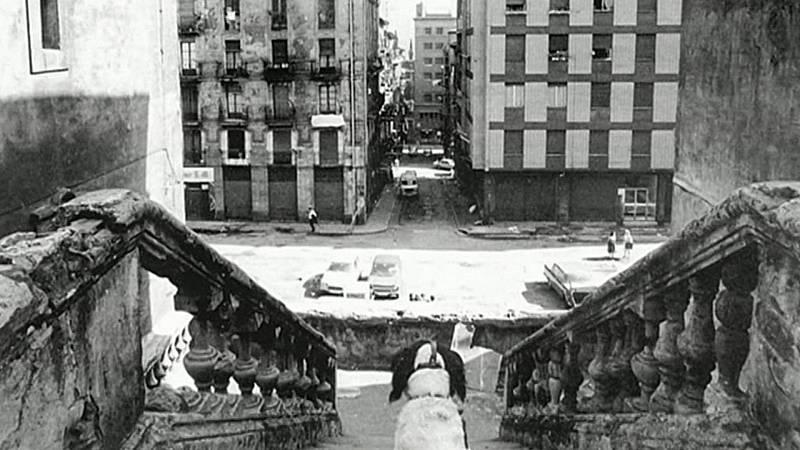 Somos documentales - Aquella vieja luna de Bilbao - ver ahora