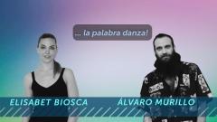 Buzón de baile - DESEO - CORAJE - 29/04/21